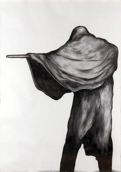 karhu mika drawing